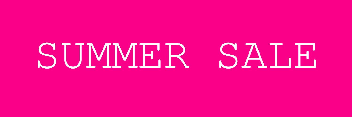 SUMMER SALE NEW .jpg