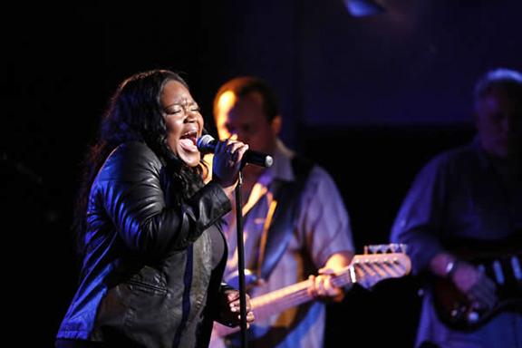 Photo credit: Lancaster Jazz Festival