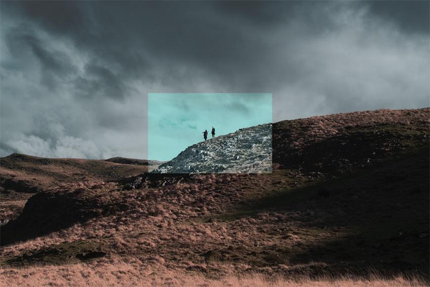 Bear-Ridge-Main-Image.jpg