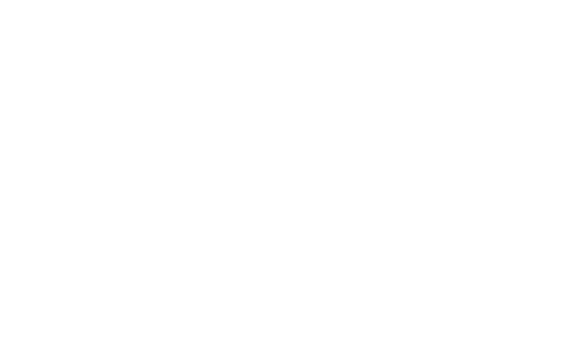Development supported by LimeWharf