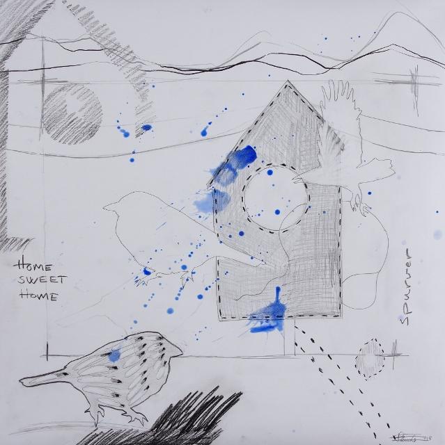 HOME SWEET HOME (639x640).jpg