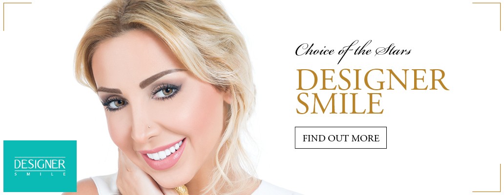 Dentistry and Hollywood Smile Techniques