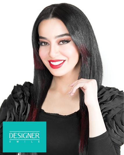 Designer Smile_5.jpg