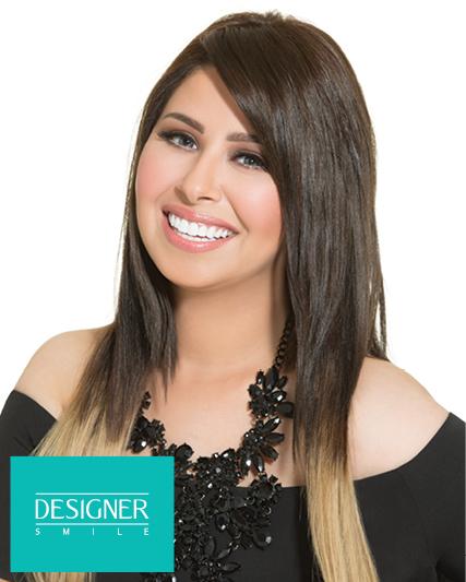 Designer Smile_7.jpg