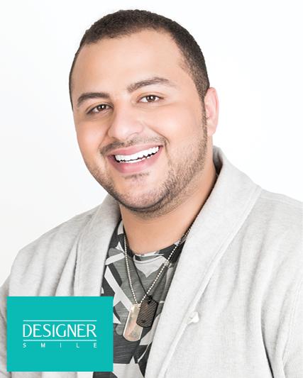 Designer Smile_8.jpg