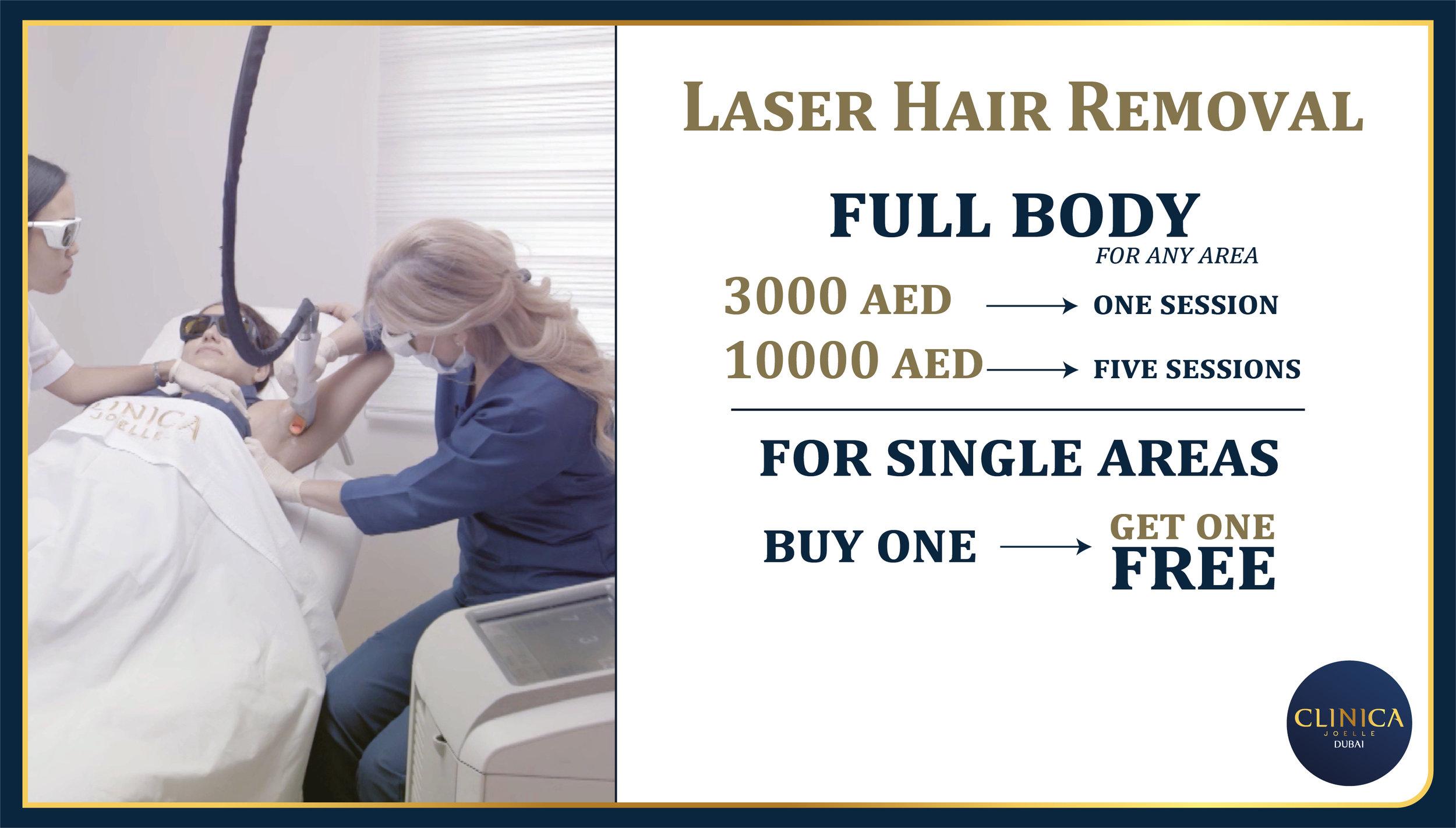 CJ | oct Offer-Dubai offers english_BAnner 1.jpg