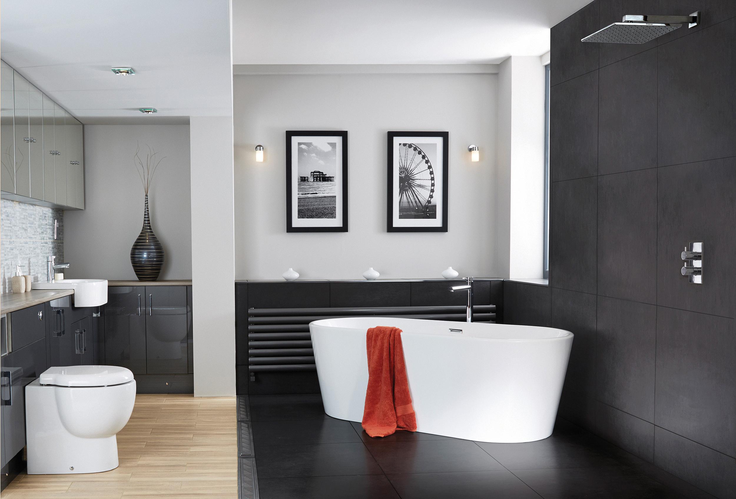 room-set-photographyNevo-Lifestyle.jpg
