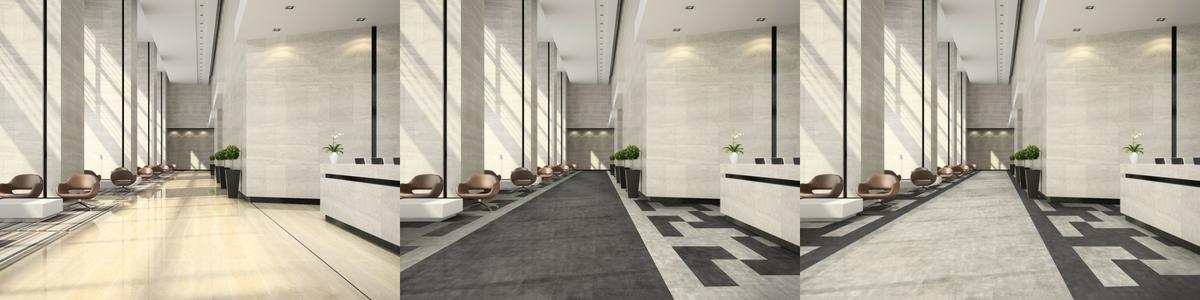 Altro flooring all 3.png