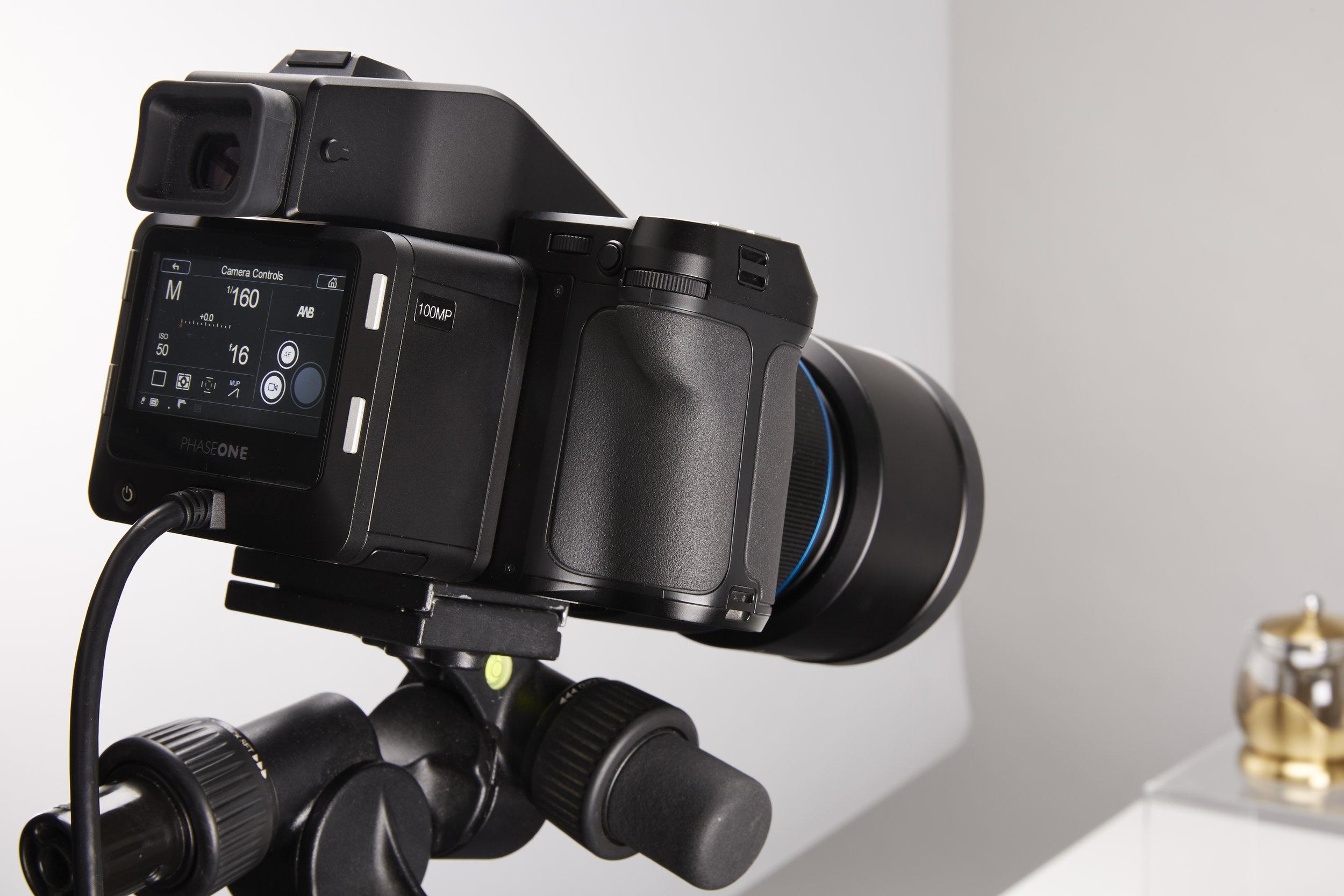 Phase One Camera06.jpg