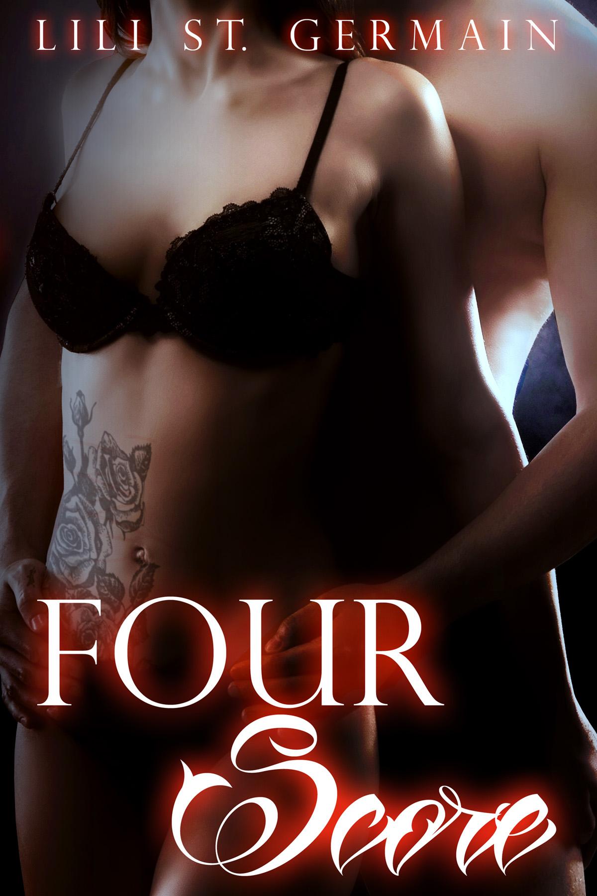 Four Score
