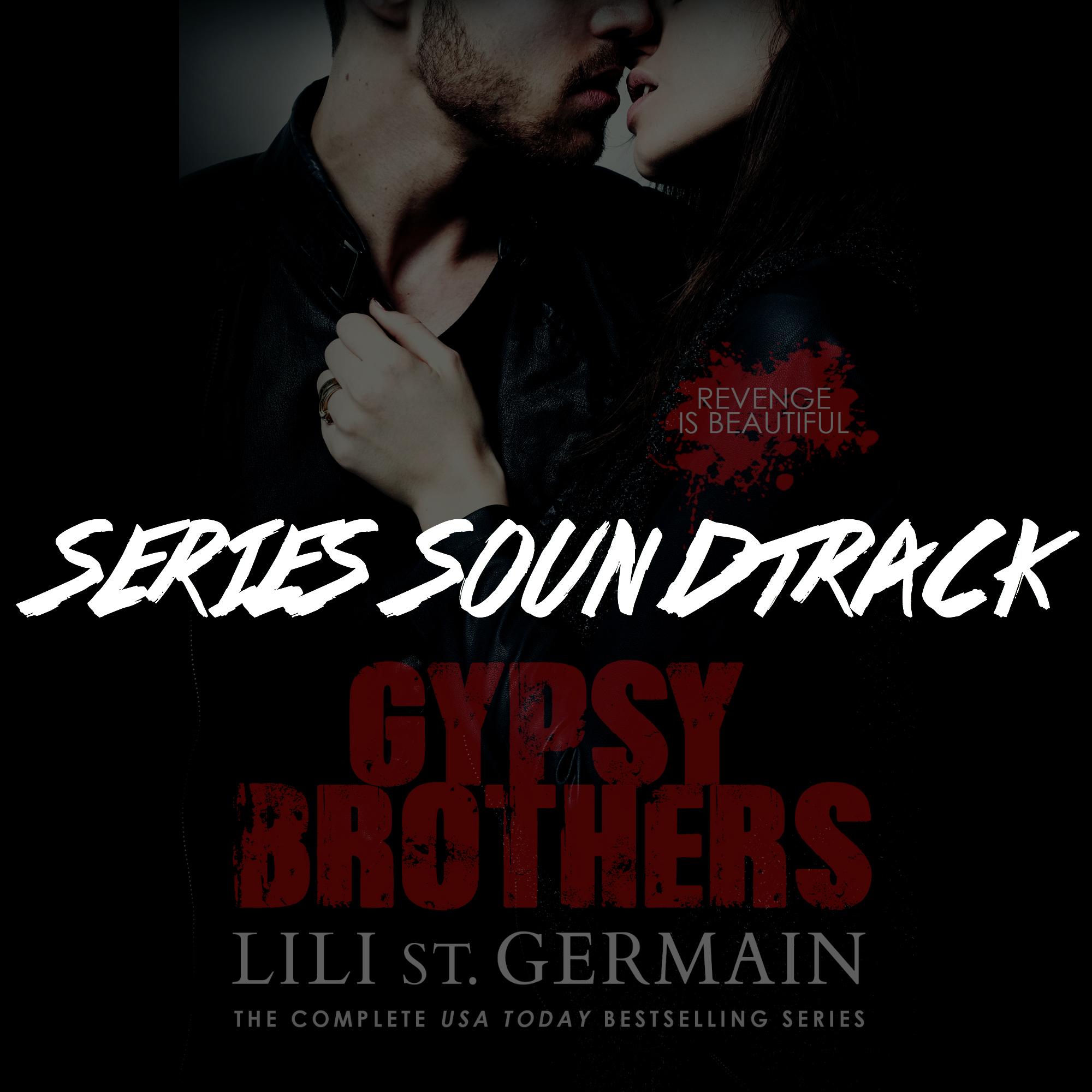 Gypsy Brothers Soundtrack