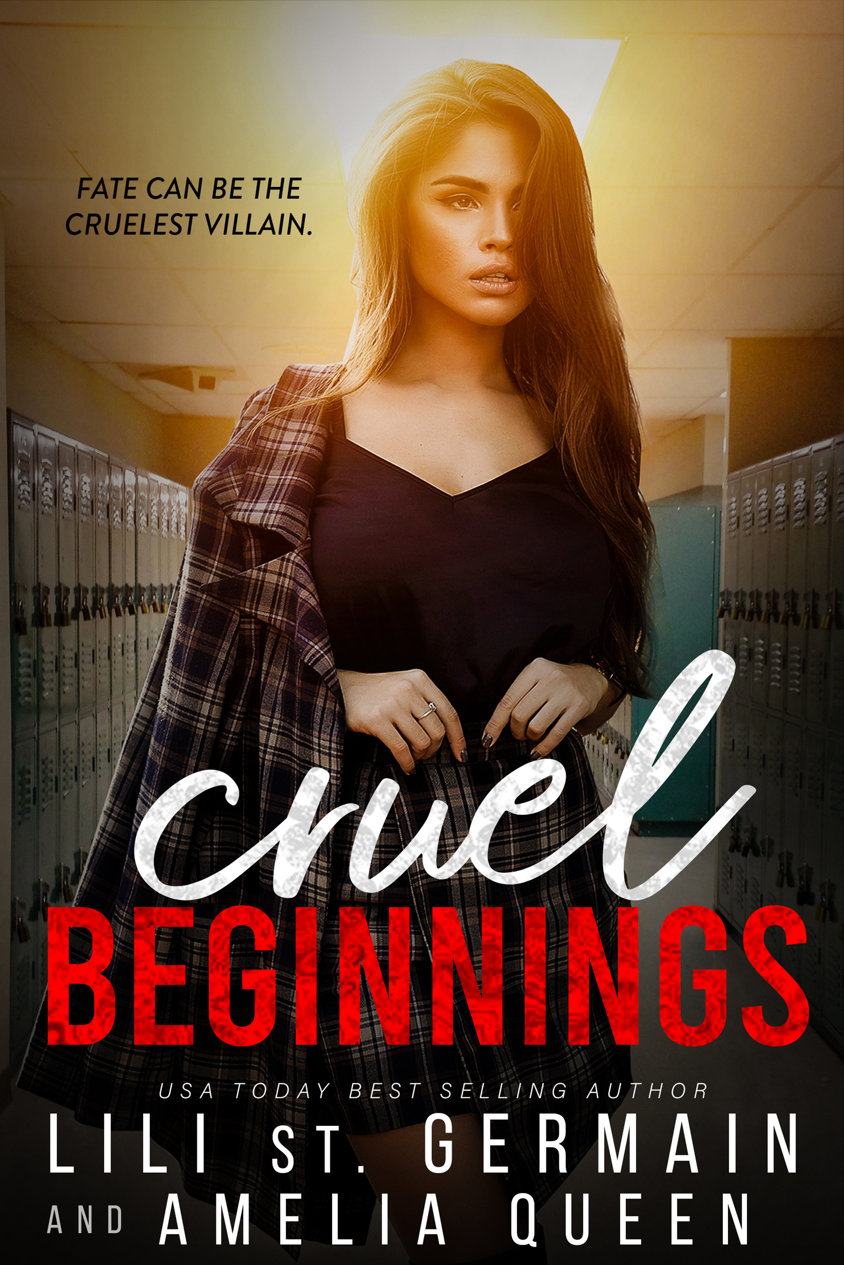 cruelbeginnings-finalebook.jpg