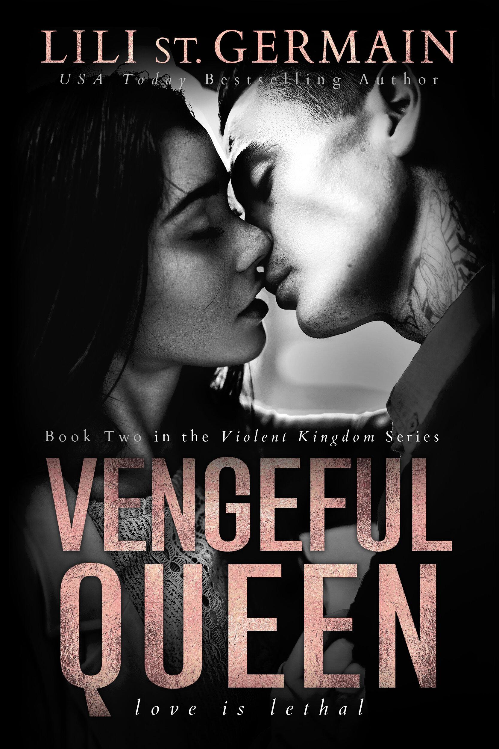 Vengeful Queen.jpg