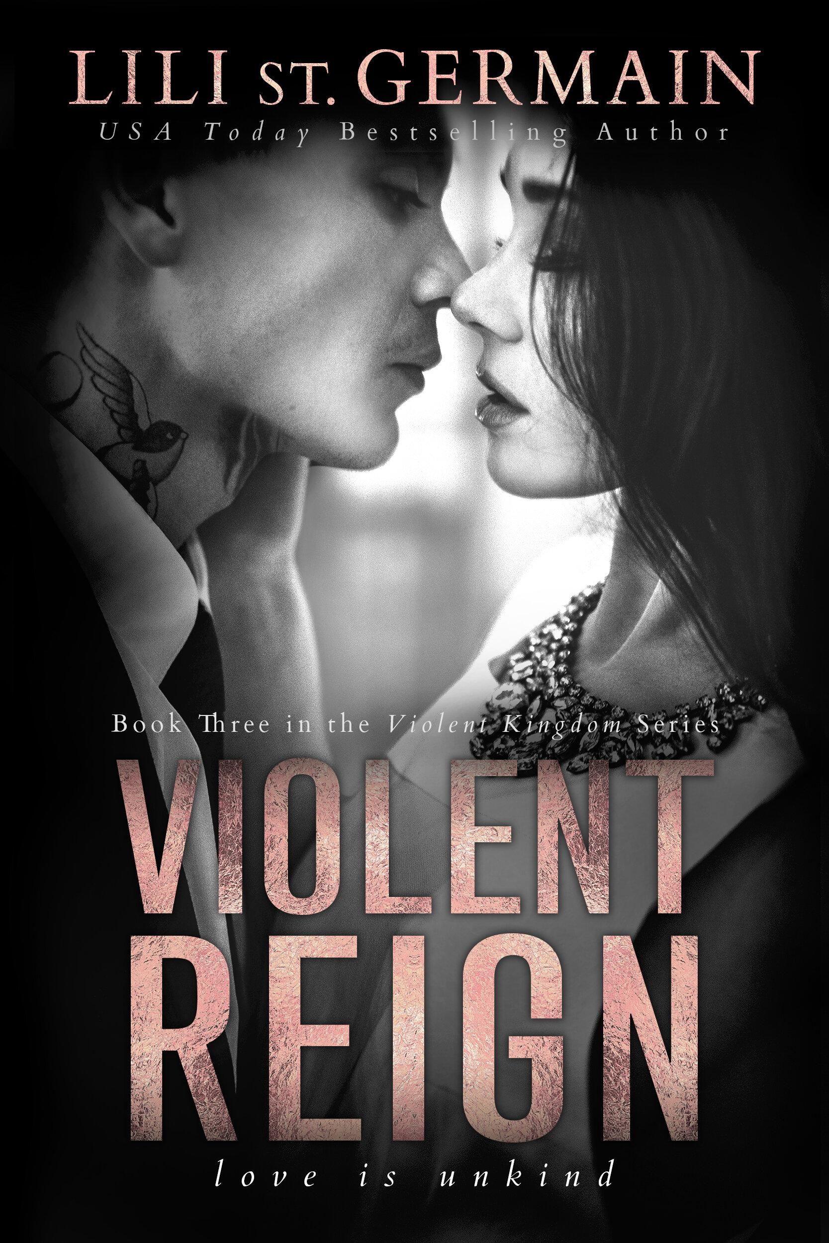 Violent Reign.jpg
