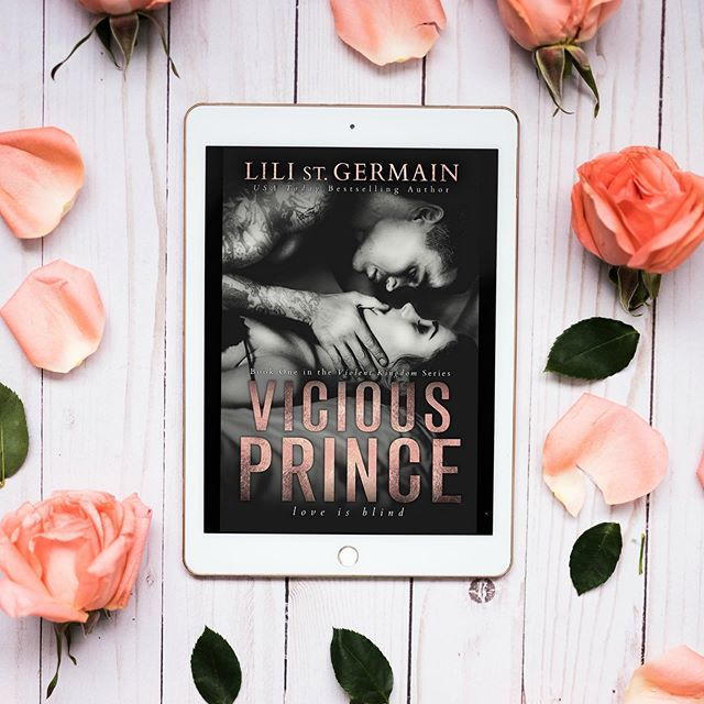 FREE 🖤 FREE 🖤 FREE I did a thing! I made Vicious Prince FREE on all platforms for a very limited time! Now is the perfect time to grab your copy and step in to the dark, gritty world of Verona, before book 2 releases (in just 37 days 🥰) All retailer links in my bio 😘