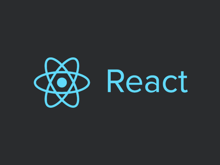 addthis-react-flux-javascript-scaling.png