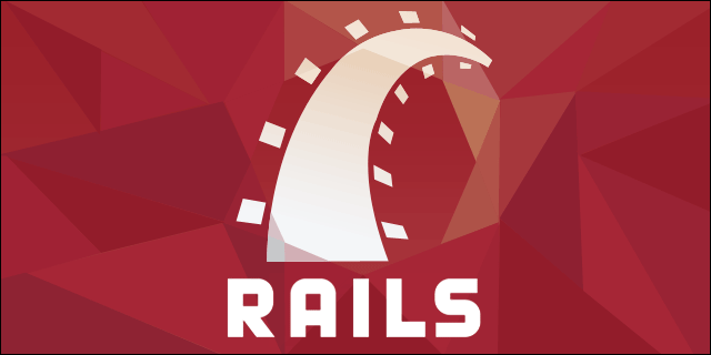 rubyrails.png