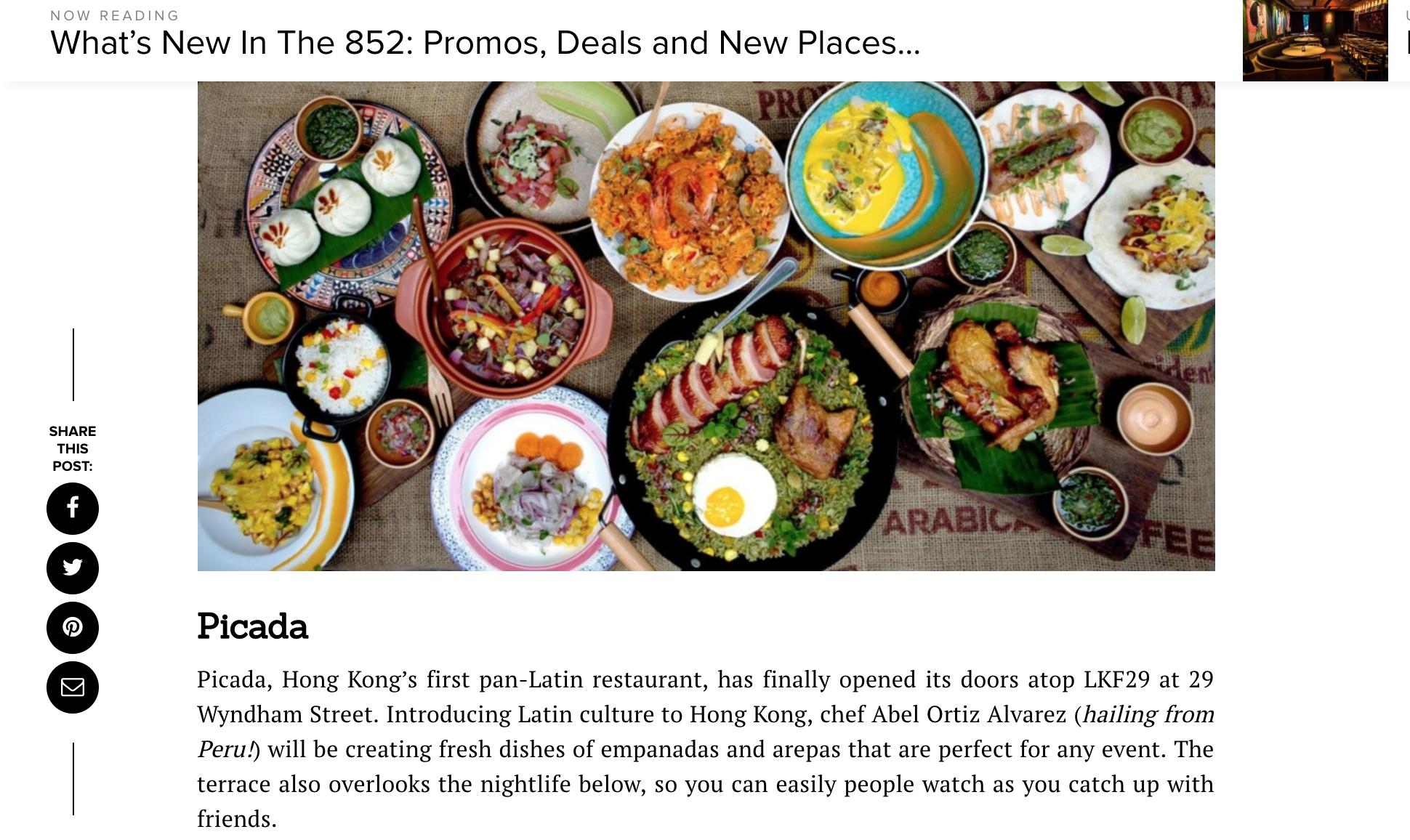 https://www.sassyhongkong.com/eat-drink-new-dining-promotions-cheap-food-deals-restaurants-hong-kong/