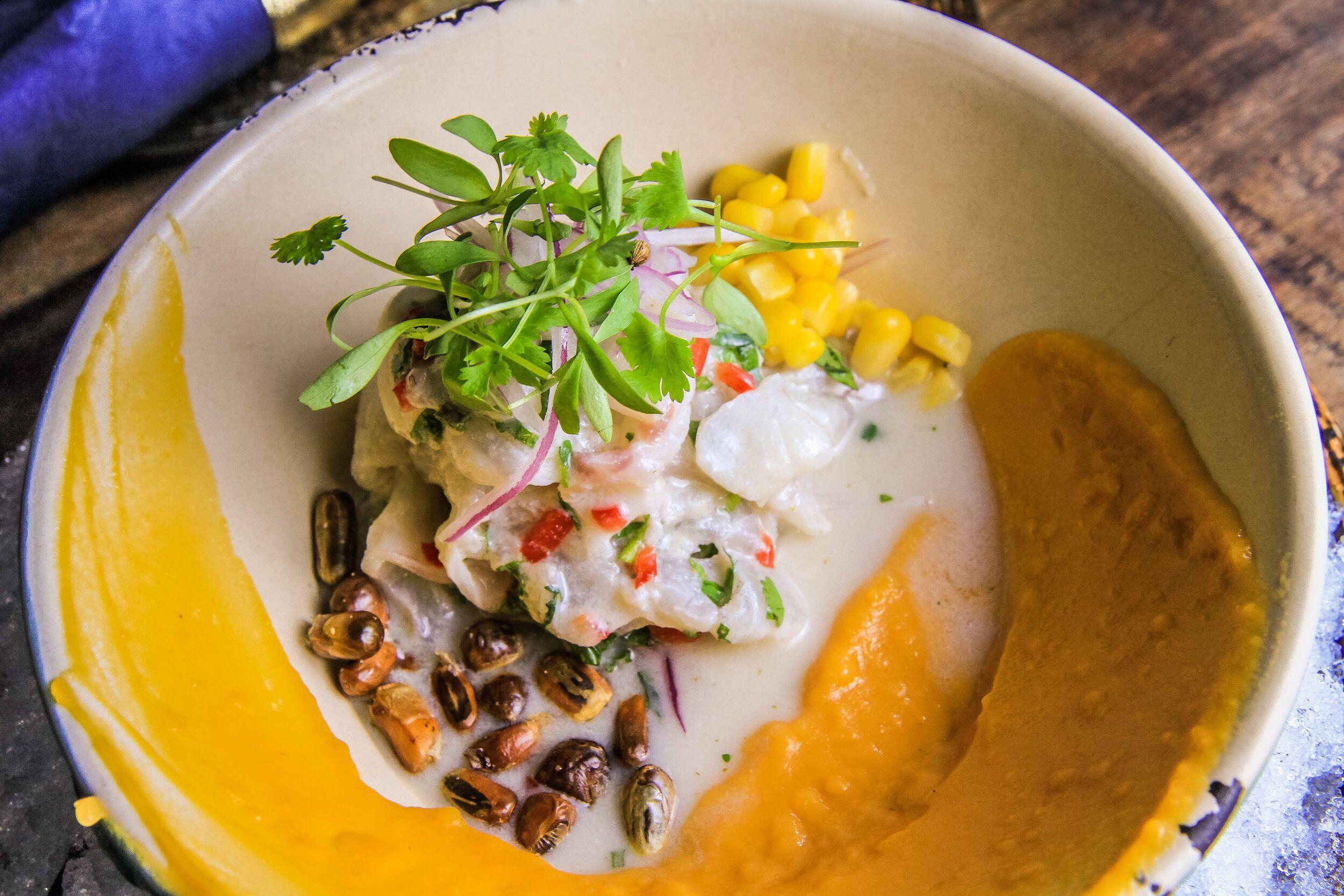 Peruvian Ceviche.jpeg