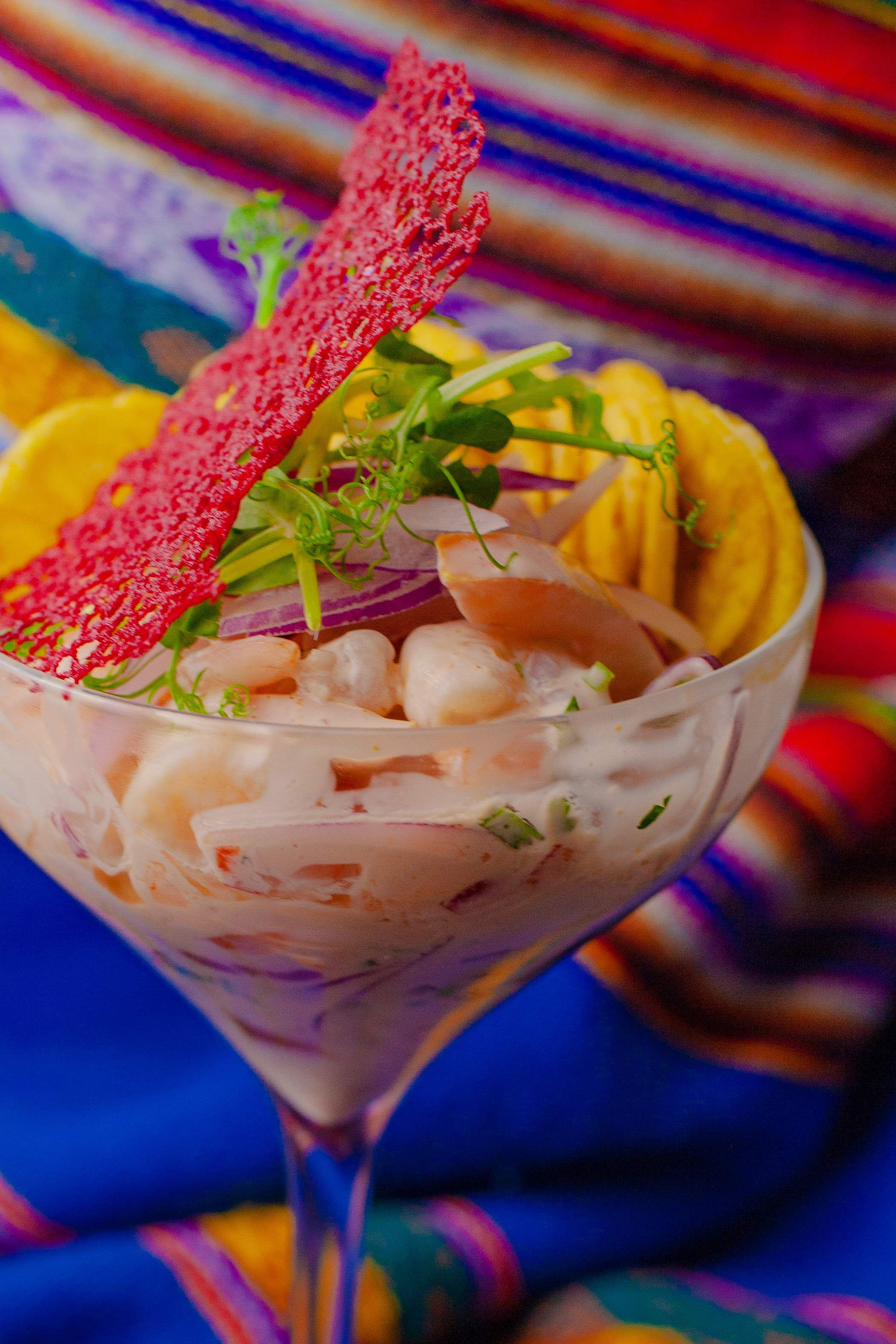 Colombian Shrimp Ceviche.jpeg