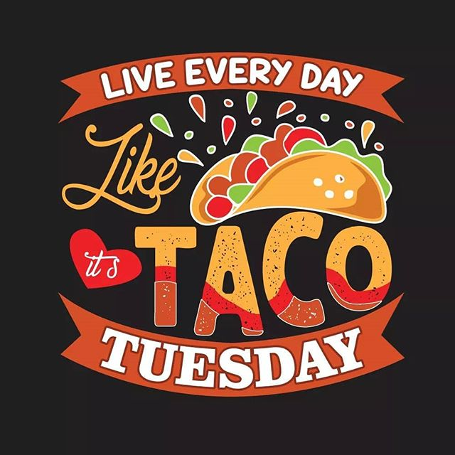 """It's Taco Tuesday """"All you can eat Tacos"""" just $188 pp for 2 hours - try all of our 5 delicious fillings (beef, chicken, vegetarian, pork & our monthly special) unlimited amount of times until you're full (within two hours)  Start the night with complimentary tortilla chips with sour cream  New season, new Tacos! So in addition to the 4 delicious taco flavours, why not try the special of the month available for a limited time only : **** Crispy chicharron Tacos **** (Crispy pork belly chicharron, topped with Jalapeño jam ) Get it while it lasts! Limited availability first come first served.  End your meal on a sweet note with complimentary Mexican Churros ++++Add $198 and enjoy freeflow Margaritas, Coronas and Spirit mixers add make it a night with amigos! +++++ ****Try our Spicy Tequilasco shots $50 each or $200 for 6! ****"""