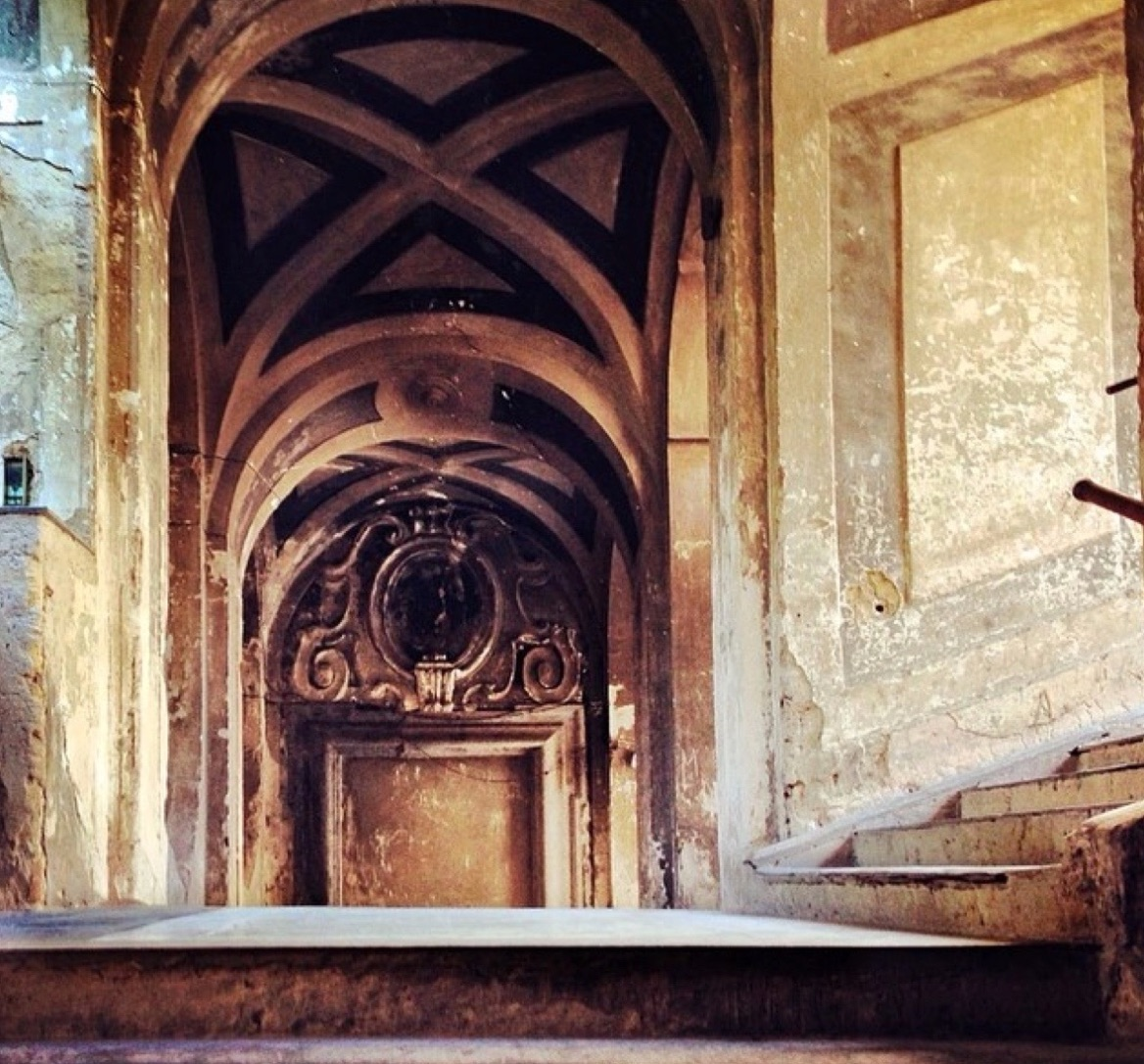 Palazzo San Felice.jpg