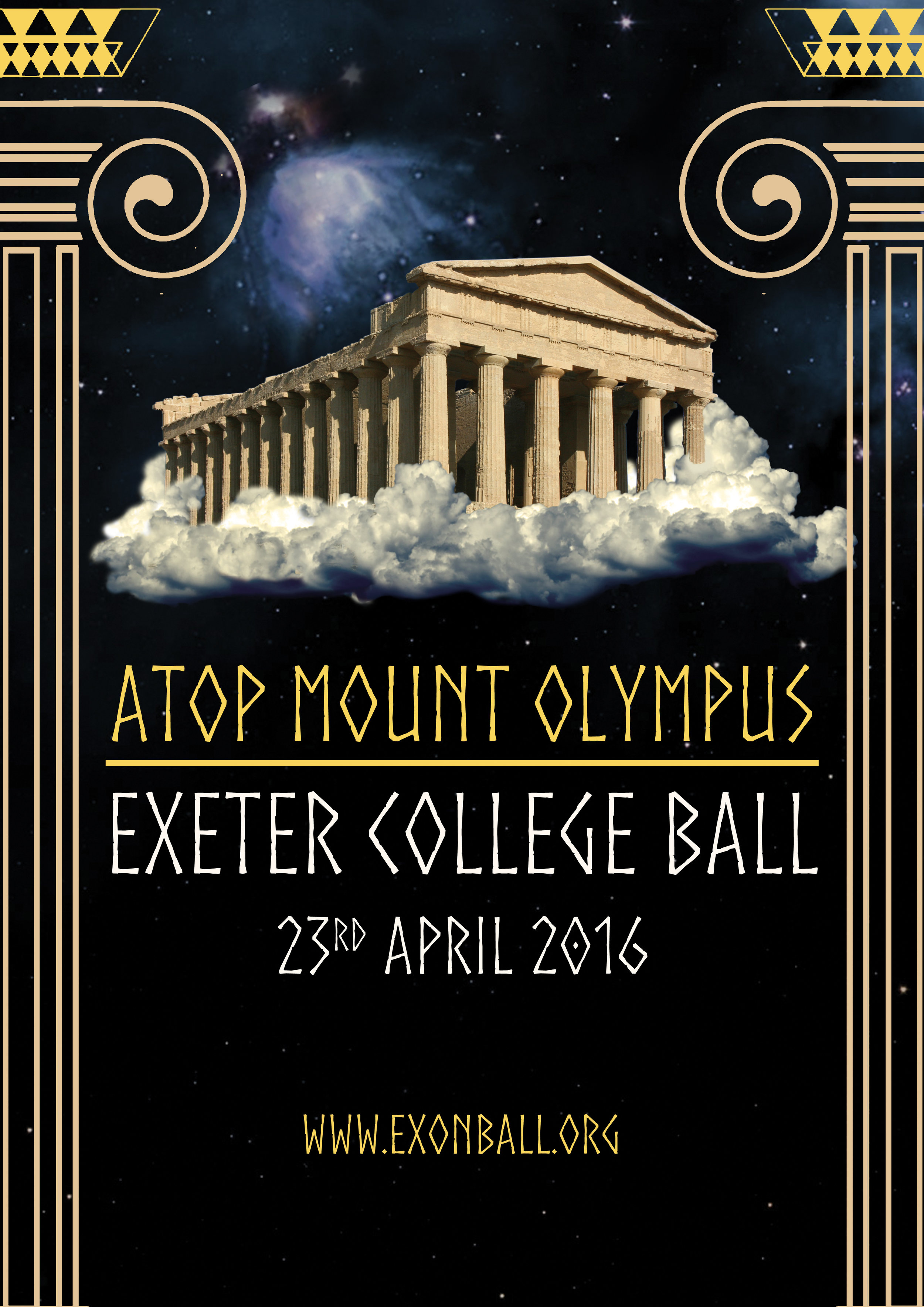 EXETER COLLEGE BALL 2016.jpg
