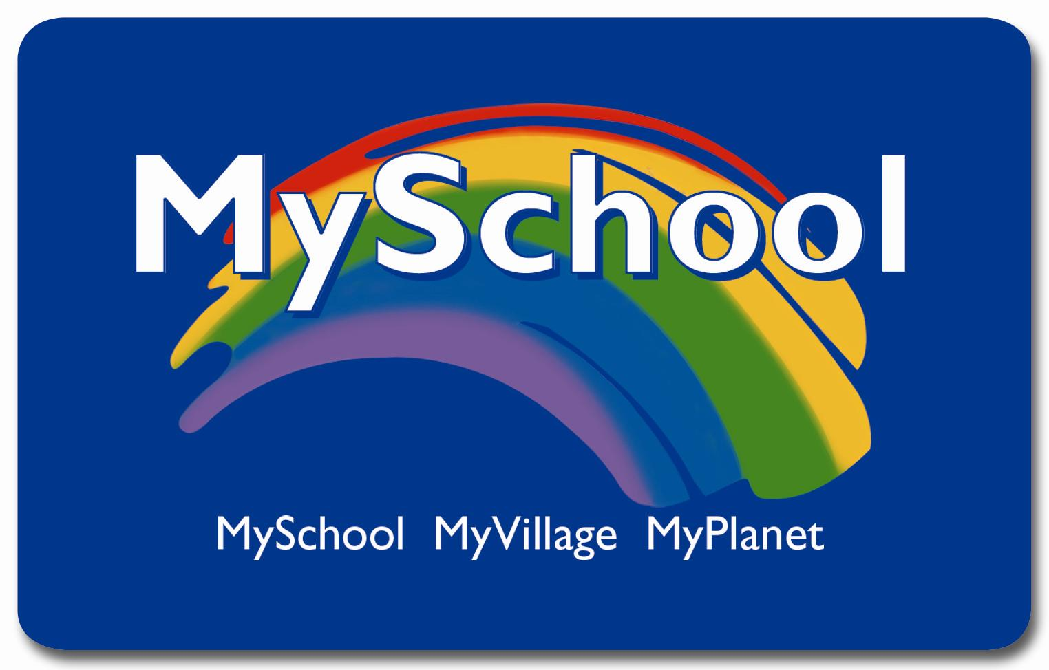 MySchool Card - Support us by getting yourself a MySchool card online or at your nearest Woolworths store and add Jeppe Park Primary as the beneficiary. Fill in the form here. Remember, every swipe counts!