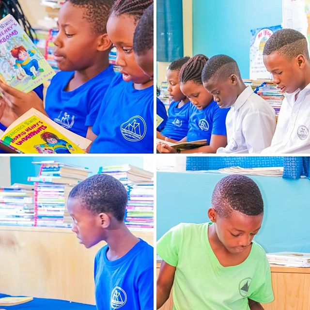 February  is Library lovers month. Library love is one of the greatest loves you can have as reading exercises  your  brain. Reading is much more complex  for the human brain than watching tv. It strengthens brains connections and also builds NEW connections.  #streetlightschools  #jeppeparkprimary #education #librarylovers #learners #reading  #21stcenturyskills #schoolsinjozi #primaryeducation #primaryschool