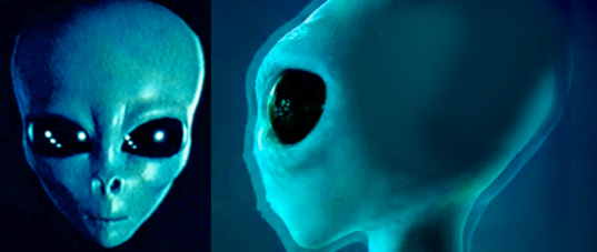 These beings may be called Arcturians.