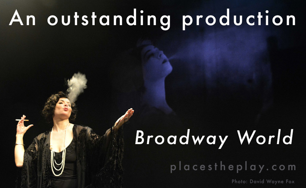 PLACES-WEB-QUOTES-11---Bway-World---Oustanding.jpg