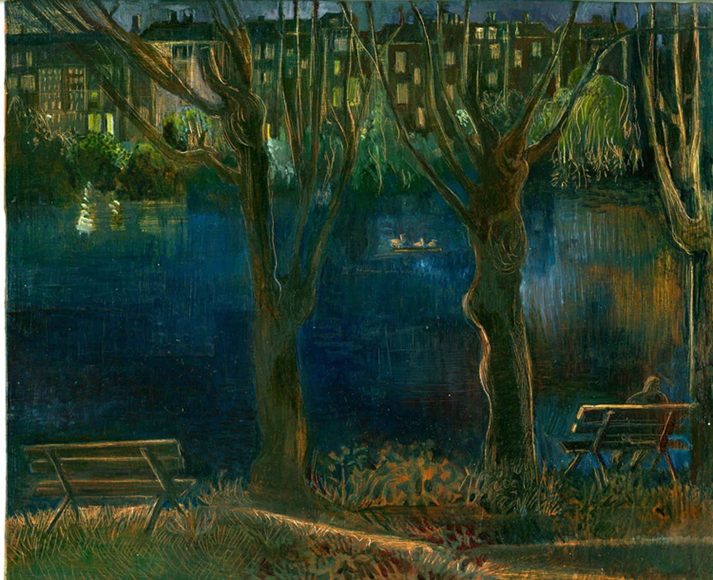 3_hampstead_heath_pond_at_night.jpg