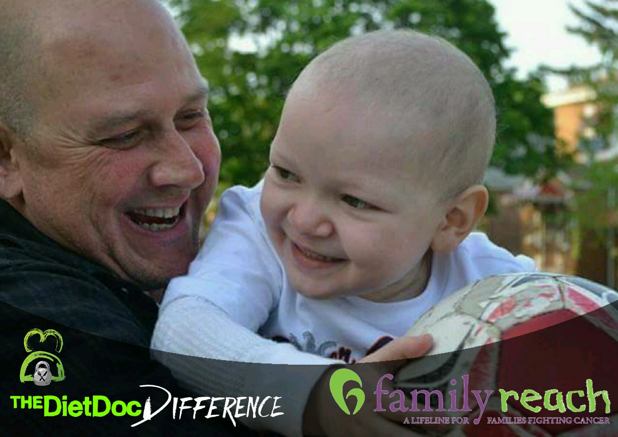 https://fundraise.familyreach.org/chicago/events/boot-camp-at-diet-doc-difference/e75513