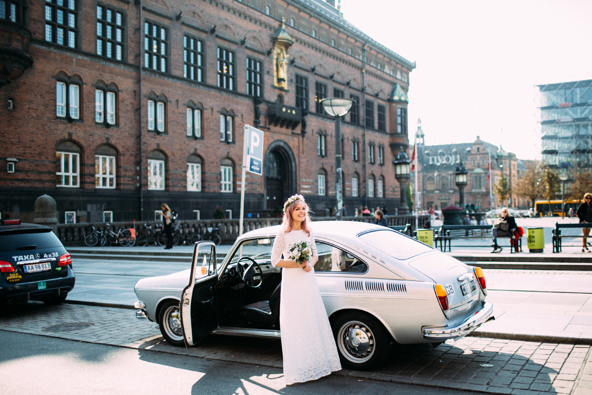 005-Elopement-Copenhagen-Denmark-Amanda-Thomsen.jpg
