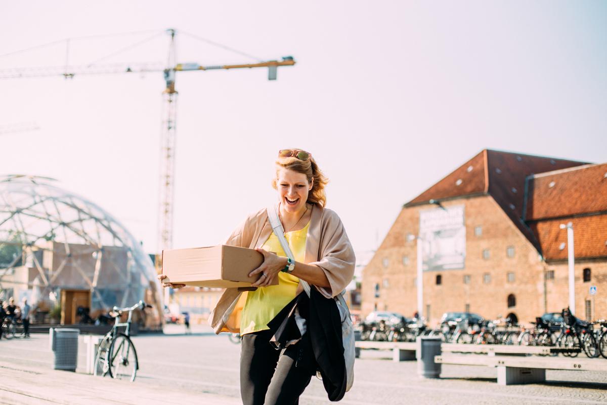 028-Elopement-Copenhagen-Denmark-Amanda-Thomsen.jpg