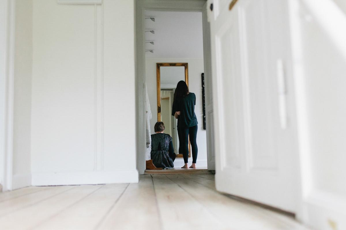Copenhagen-elopement-Amanda-Thomsen-002.jpg