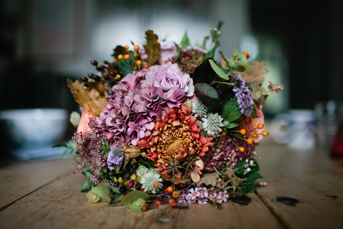 Copenhagen-elopement-Amanda-Thomsen-004.jpg