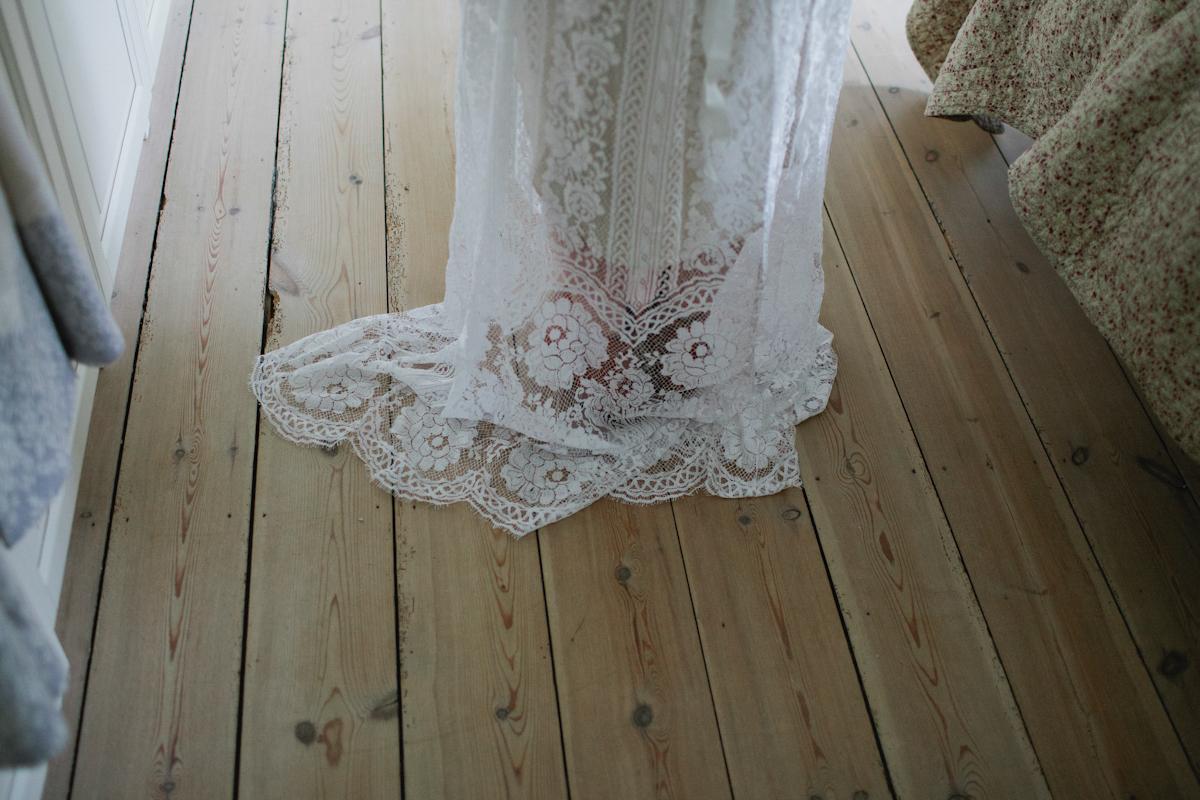 Copenhagen-elopement-Amanda-Thomsen-008.jpg
