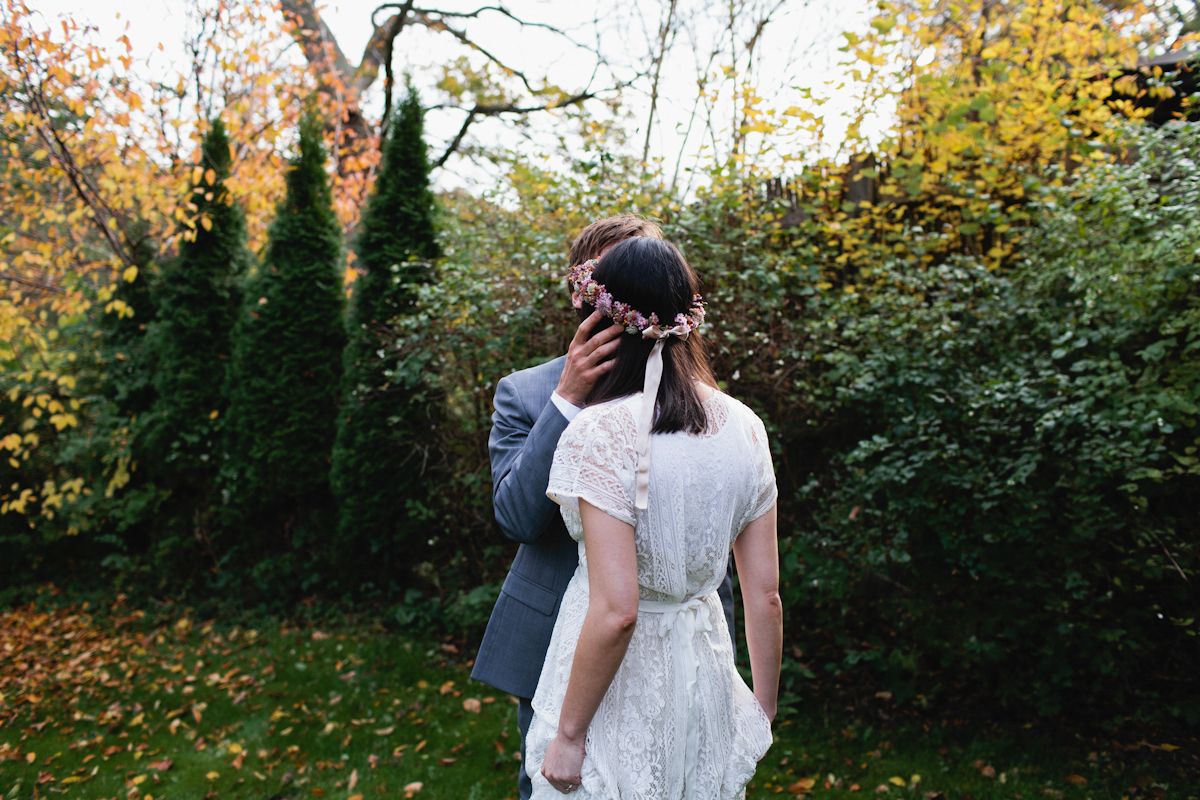 Copenhagen-elopement-Amanda-Thomsen-011.jpg