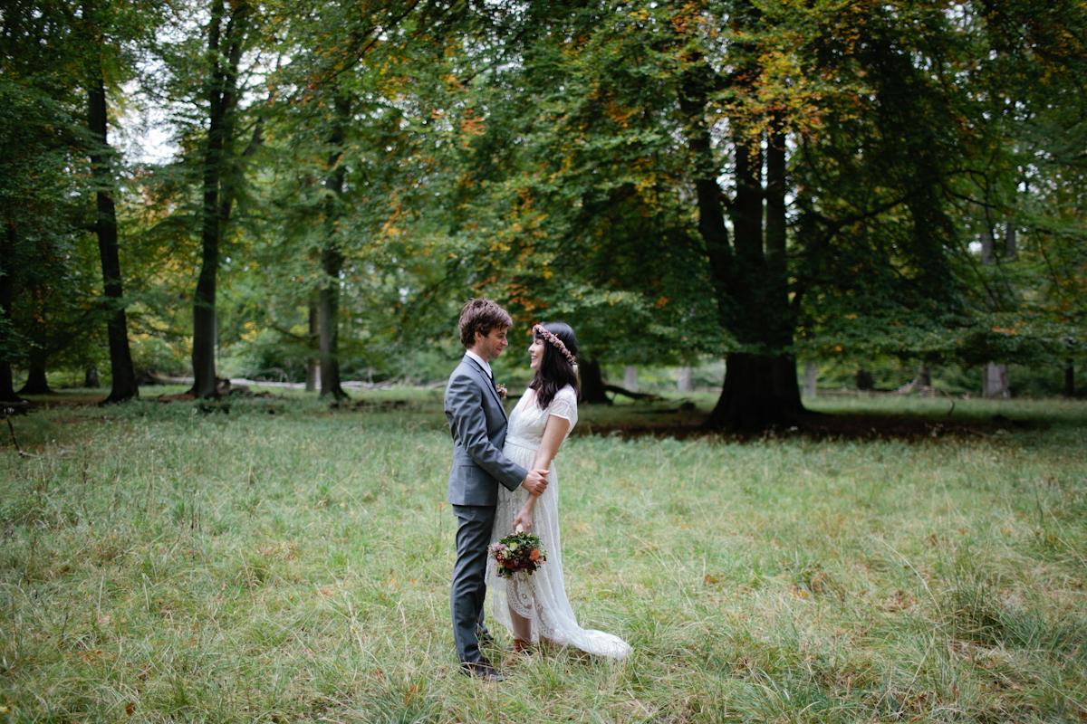 Copenhagen-elopement-Amanda-Thomsen-025.jpg
