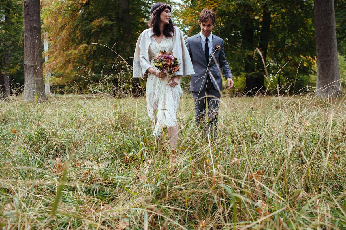Copenhagen-elopement-Amanda-Thomsen-031.jpg