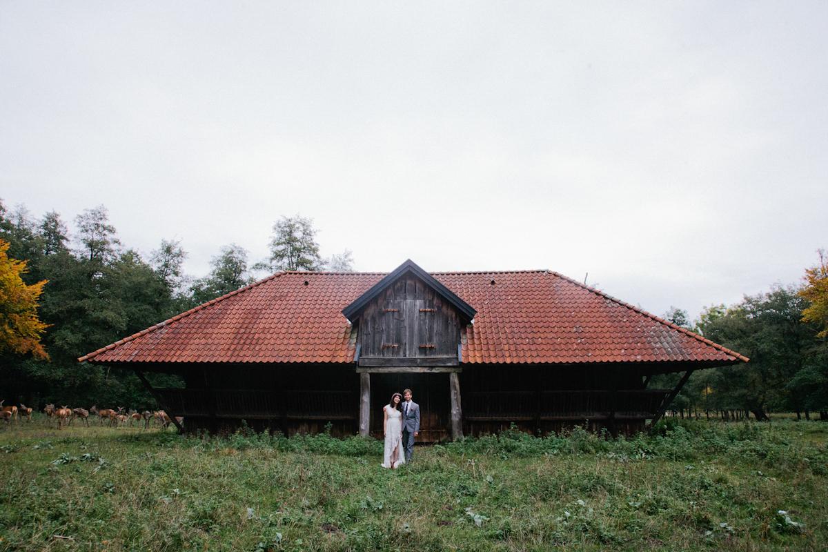 Copenhagen-elopement-Amanda-Thomsen-034.jpg