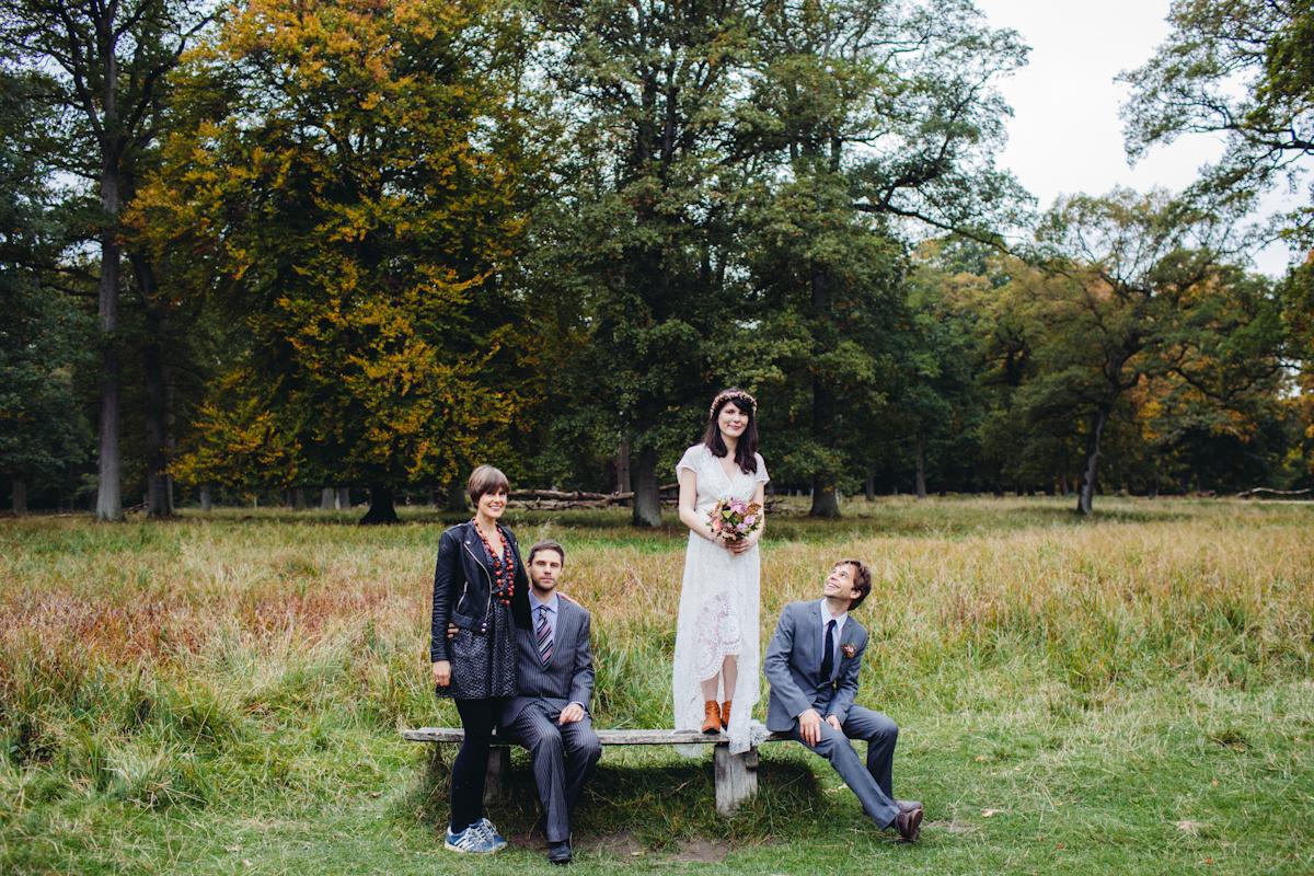 Copenhagen-elopement-Amanda-Thomsen-037.jpg