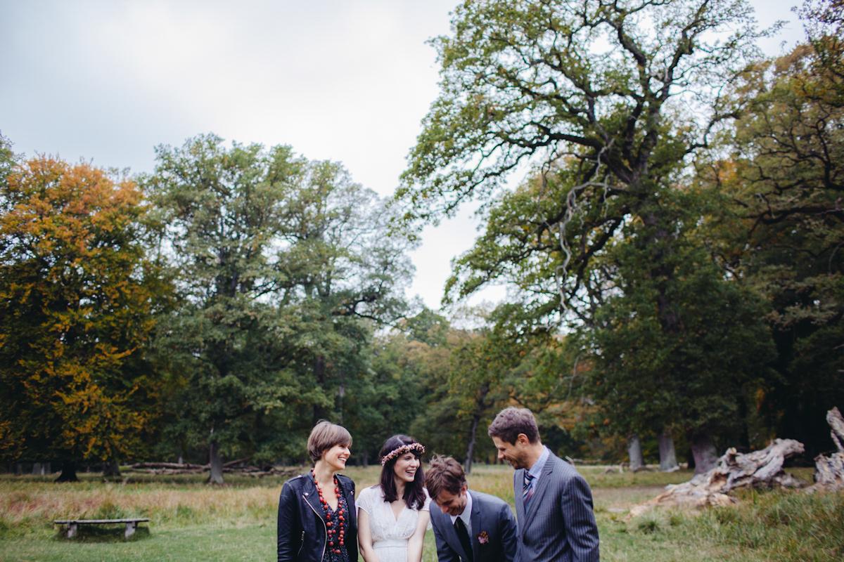 Copenhagen-elopement-Amanda-Thomsen-039.jpg