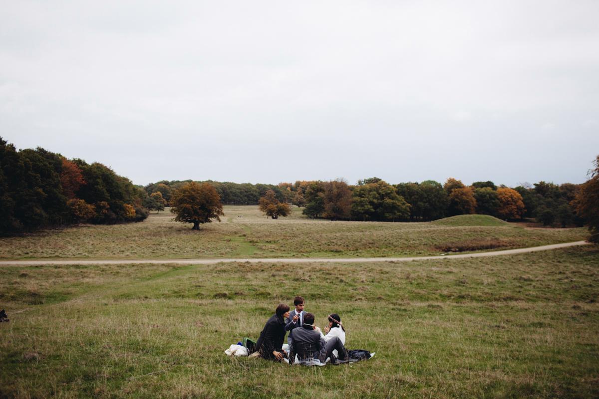 Copenhagen-elopement-Amanda-Thomsen-043.jpg