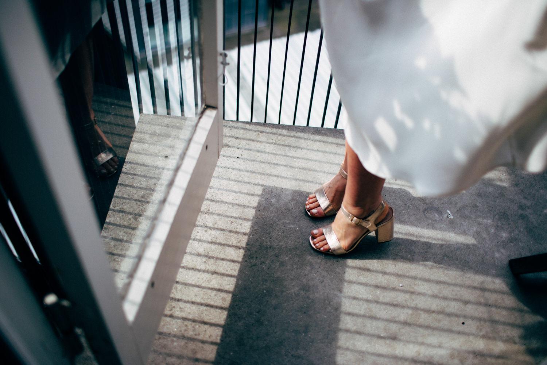 AmandaThomsenPhotography-68.jpg