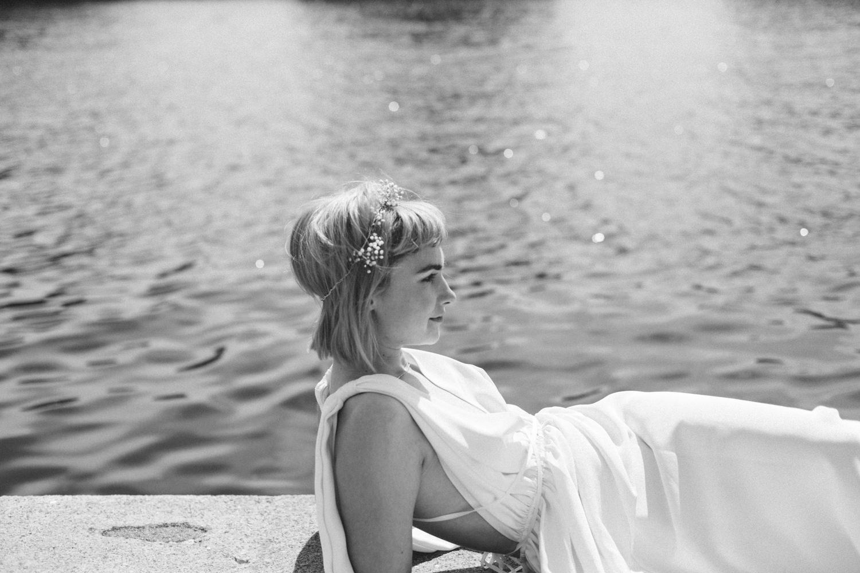 AmandaThomsenPhotography-398.jpg
