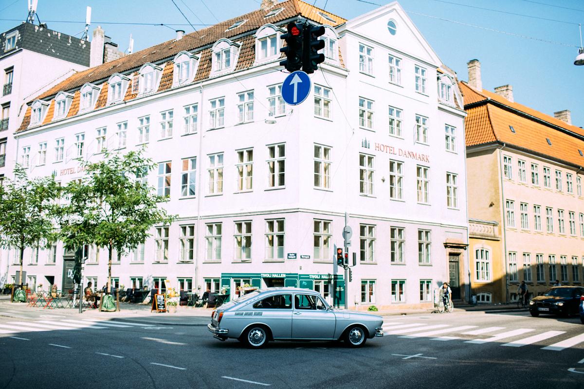 006-Elopement-Copenhagen-Denmark-Amanda-Thomsen.jpg