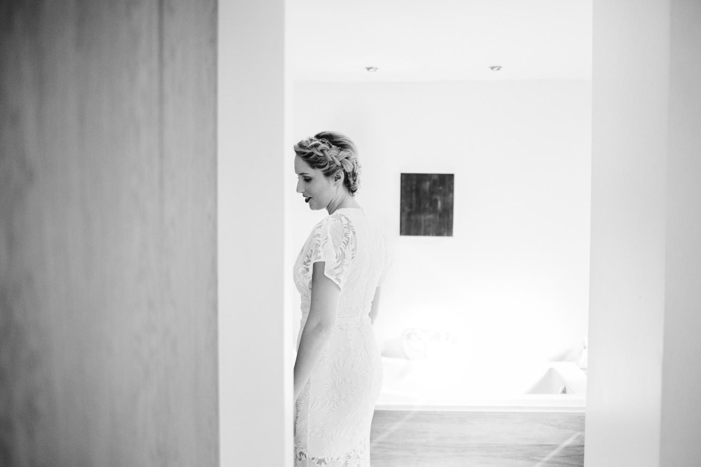 SL-Copenhagen-Elopement-Amanda-Thomsen-60.jpg