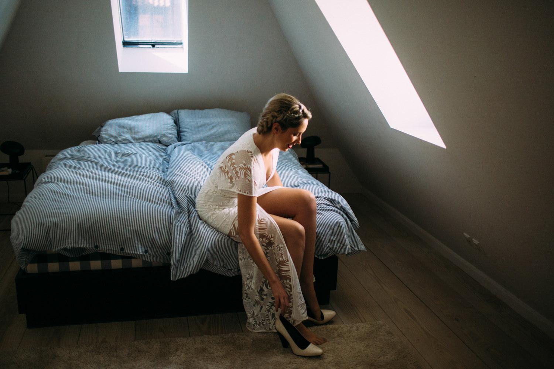 SL-Copenhagen-Elopement-Amanda-Thomsen-69.jpg